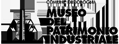 museo_patrimonio_industriale