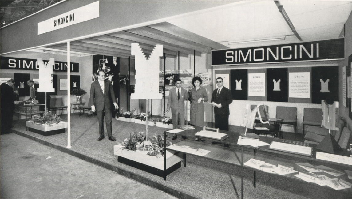 simoncini-metodo-mostra-griffo10