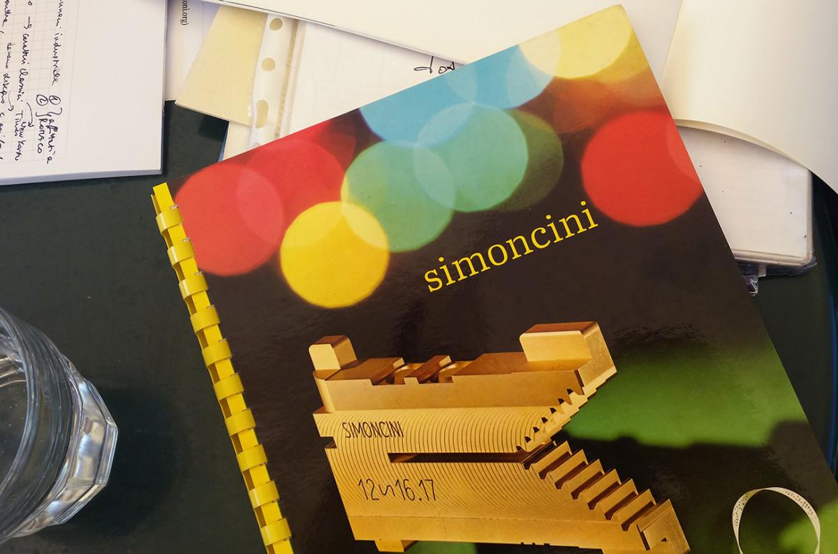 simoncini-metodo-mostra-griffo6